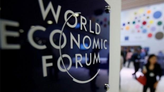 Foro Económico Mundial sobre América Latina